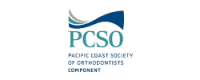 logo_pcso